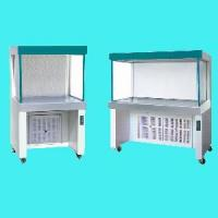 Quality Laminar Flow Cabinet (Horizontal) wholesale