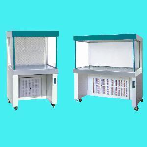 Quality Horizontal Laminar Flow Cabinet wholesale