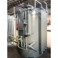 Quality High Safety Ammonia Cracker For Hydrogen Generation Electrical Control wholesale