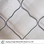 Quality Beautiful Grid Mesh |Diamond Hole Shape wholesale