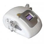 Quality Sound massage vibration cavitation slimming machine for fast fat burning wholesale