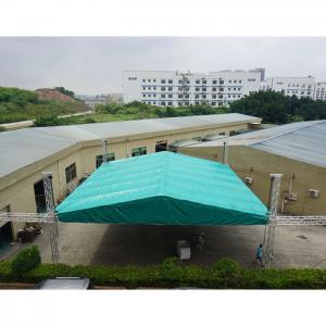 China LED display aluminium truss on hot selling,roof truss nice design on sale