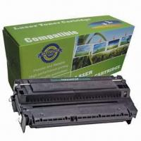 Quality Black Toner Cartridge for HP 92274A (92274A/92274/74A/HP74A) and HP LaserJet 4L/4LC/4ML/4P/4MP/C200 wholesale