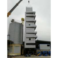Quality High quality of Mixed flow Grain Drying Machine manufacture in China wholesale