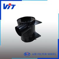 China Truck air filter housing air filter sheel for DAF 1402661 on sale
