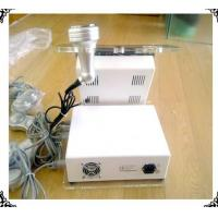 Quality ultrasonic cavitation treatment cellulite slimming machine for home use wholesale