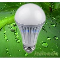 Quality IP50 E14 Ultraviolet 7000k 50Hz 5W White Led Light Replacement Bulbs for Art Gallerie wholesale
