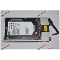 Quality Server Hard Drive 411089-B22 U320 Hot-Plug 300GB SCSI 15K wholesale