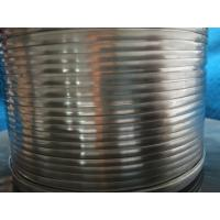 Quality Mask nose wire, production and sales of global manufacturers  0.5*3mm    0.4*3mm wholesale