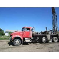 Quality Best seller! geothermal drill rig AKL-G-2 wholesale
