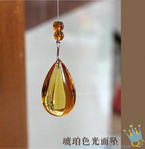 Quality Wonderful Luxury Roller Shutter Curtain wholesale