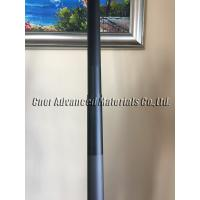 Quality Carbon Fibre Vacuum Gutter Cleaning Pole wholesale