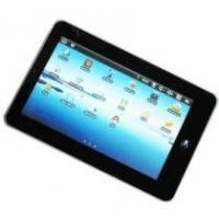 Buy cheap Mobile Internet Device from wholesalers