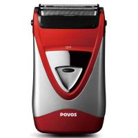Quality Fully washable shaver, battery operated electric shaver(PS4108) wholesale