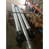 Quality Caterpillar cat E390 arm  hydraulic cylinder rod , CHINA EXCAVATOR PARTS wholesale