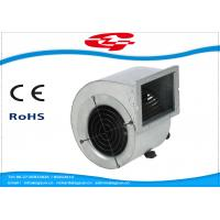 Quality Brushless DC Exhaust Blower Fan Large Air Volume 55w Power Rated wholesale