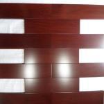 Quality Mahogany Wood Flooring/Mahogany Engineered Plywood wholesale