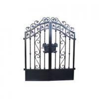 Buy cheap Iron bench powder coating from wholesalers