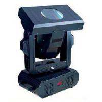 China Moving head change color search light  (GO-001) on sale
