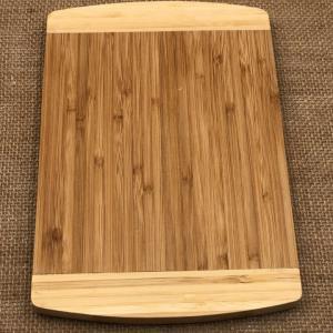 China Bamboo Cutting Board on sale