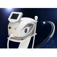 Permanent diode laser hair removal machine cheap price looking for distributor