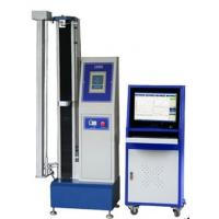 Quality China Manufacturer Wire Tension Testing Machine wholesale