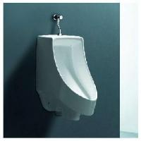Quality Wall-Hung Urinal (MY-31008) wholesale
