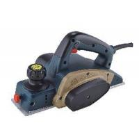 Quality Electric Planer (BH--1821) wholesale