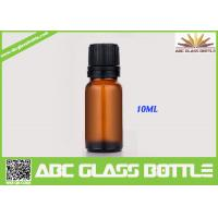 Quality 10ml Hot Sale Essential Oil Glass Bottle ,Essential Oil Bottle,Glass Bottle Manufacturer wholesale