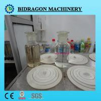 Quality boier corrosion scale inhibitor solution wholesale