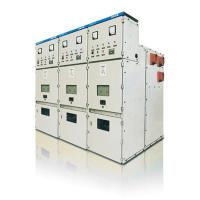 Quality KYN28A-12 Armor Fitted Remove AC Metal-enclosed Switchgear Cabinet wholesale