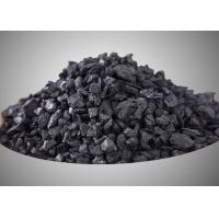 Quality Coal Based Sulfide Removal Activated Carbon Column With High Adsorption Capacity wholesale