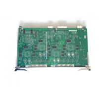 Quality Genuine module MA5680T MA5683T OLT for Installation commissioning H802EPBD wholesale