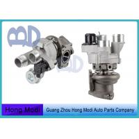 Quality 11657647003 Auto Turbo Turbocharger For BMW Mini Cooper S Long Service Life wholesale