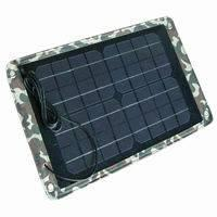 China 10W Solar Panel Laptop Charger on sale