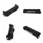 Quality Fusing Unit Ricoh MP C2003 C3003 C3503 (D1464009 D1464013 D1464016 D1474011) wholesale