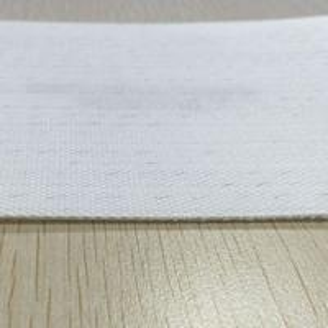 Quality White PE conveyor belt wholesale