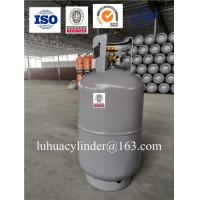 China 15kg household gas cylinder for sale