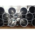 China Hydraulic Cylinder Hone Tube Hydraulic Cylinder Parts Hometube Honed tubing for sale