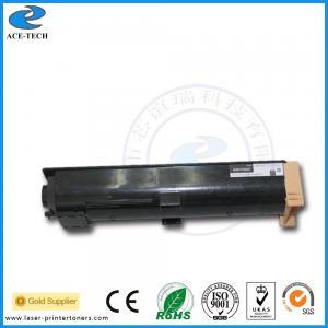 Buy cheap 113R00668 Toner Cartridge Unit For Xerox P5500 Printer Black Laser Printer from wholesalers