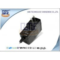 Quality Adjustable Constant Current LED Driver , LED Constant Current Power Supply wholesale