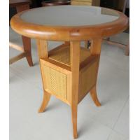Cheap solid wood coffee table/console table,side table casegoods ,wooden hotel furniture,TA-0043 ...