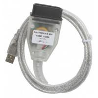 Quality Micronas CDC32XX Cable A4 RB8 Authorization For Volkswagen wholesale