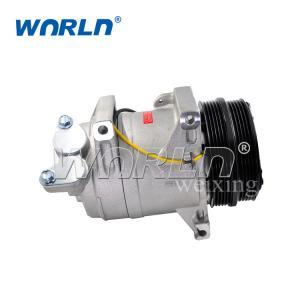 Quality 30676311 3078003 36001118 Volvo Ac Compressor Replacement VS16 /DCS15E 1368905 3M5H19497BA 6M5H19D629AD 3M5H19D629ME wholesale