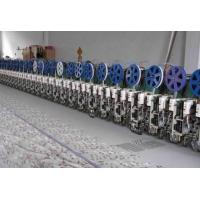 Quality Mayastar Multi-head Chenille embroidery machine wholesale