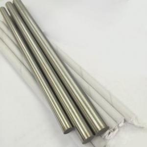 Quality Ta2 Tantalum Bar wholesale