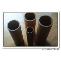 China tube roll paper,CORE PAPER on sale