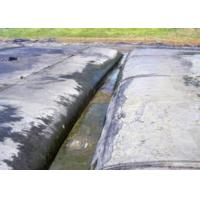 Buy cheap Geotextile Tubes Waterproof product