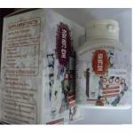 Quality Zi Xiu Tang Beauty Face & Figure Capsule(60 capsules) wholesale