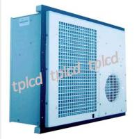 Quality intelligent Cabinet Air Conditioner for outdoor application wholesale